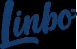 Linbo