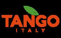 marchio-tango-italy