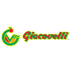 giacovelli-trasp